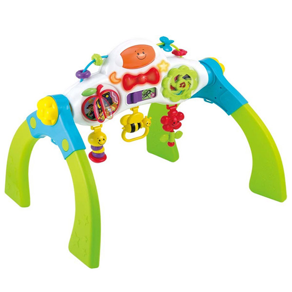 Winfun muzička Vežbaonica 0802-NL - ODDO igračke