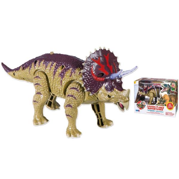 Dinosaurus 098689 - ODDO igračke