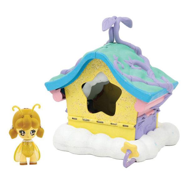 Glimmies Lantern GP25221 - ODDO igračke