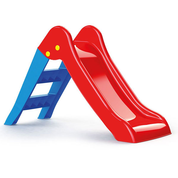 Tobogan za decu Dolu 130016 - ODDO igračke