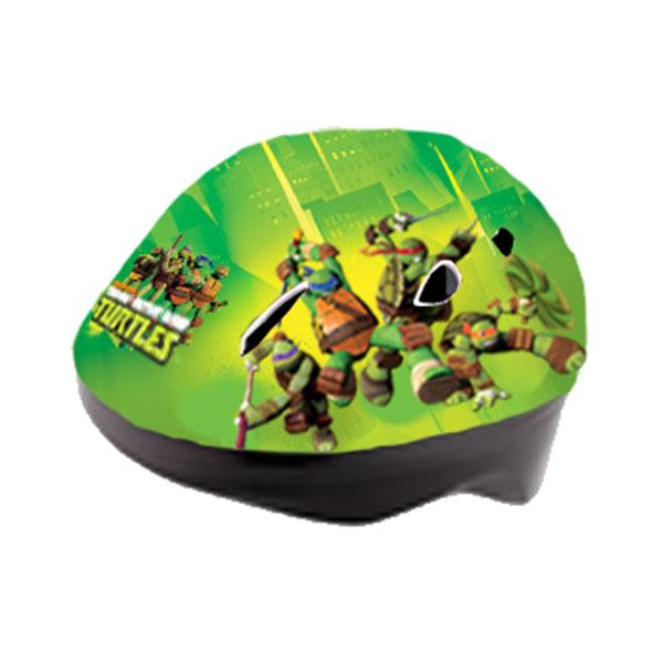 Kaciga zaštitna TMNT 18-544000 - ODDO igračke