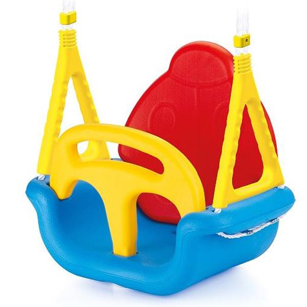 PVC Ljuljška 270524 - ODDO igračke