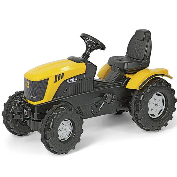 Traktor JCB 8250 V-TRONIC 601004 - ODDO igračke