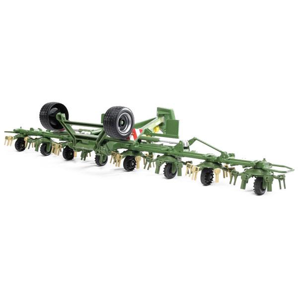 Priključak Bruder rotacioni KRONE 022242 - ODDO igračke