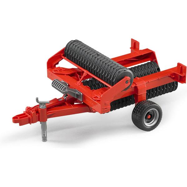 Priključak Bruder Valjak Cambridge roller 022266 - ODDO igračke