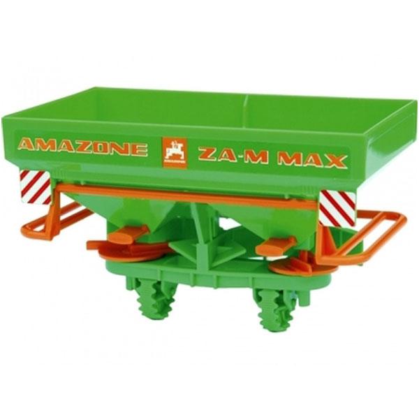 Bruder Amazone Centrifugalna prikolica za djubrivo 023270  - ODDO igračke