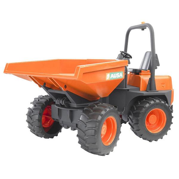 Damper mini AUSA Bruder 024499 - ODDO igračke