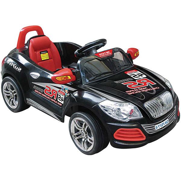 Auto na akumulator za decu 11/7577R - ODDO igračke