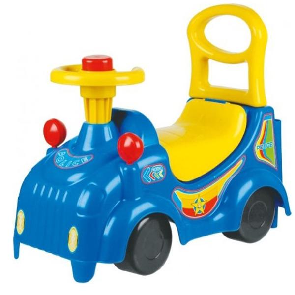 Guralica Police 04/5486 - ODDO igračke