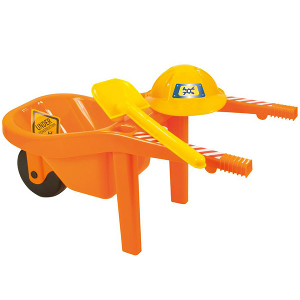 Kolica 04/10699 - ODDO igračke