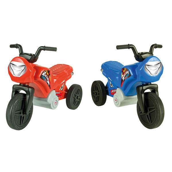 Guralica Motor 04-10199 - ODDO igračke