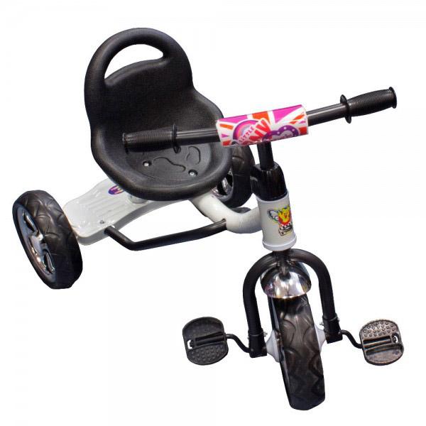 Tricikl LB078 - ODDO igračke