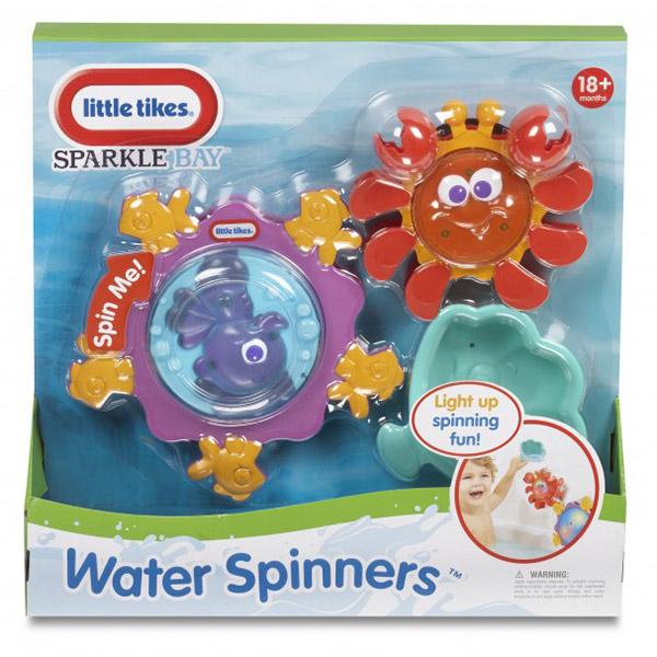 Little Tikes Spineri za kupanje LT638022 - ODDO igračke
