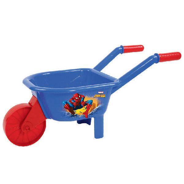 Kolica Spiderman 50-345000 - ODDO igračke