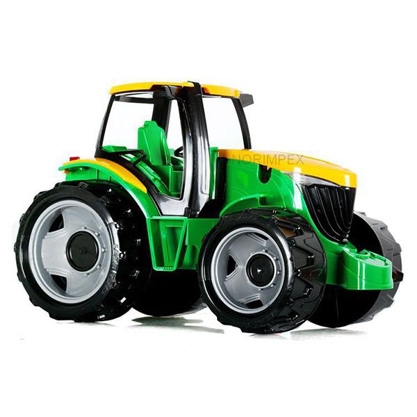 Traktor 811205 - ODDO igračke