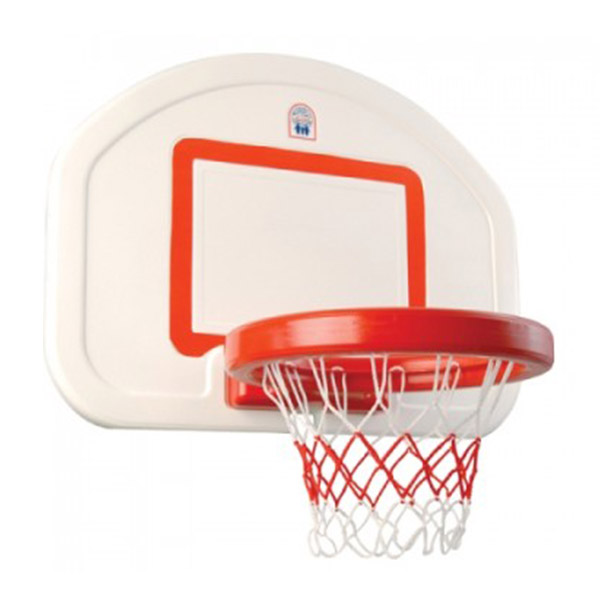 Košarka profesionalni set PL-03-389 - ODDO igračke