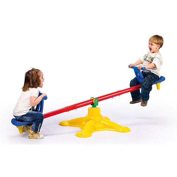 Klackalica Feber 800005502 - ODDO igračke