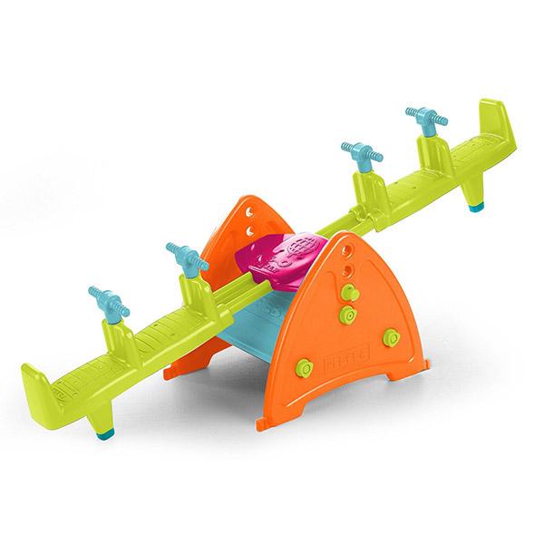 Klackalica Feber 8-10240 - ODDO igračke