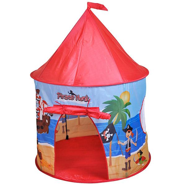 Šator Pirat Honk Knorr Toys 55609 - ODDO igračke