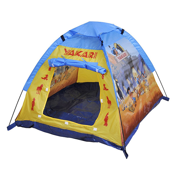 Šator YAKARI 86554 - ODDO igračke