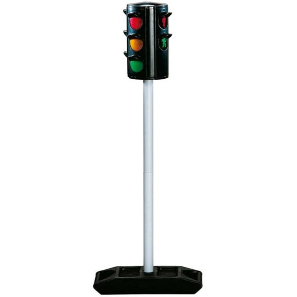 Semafor Big 1197 - ODDO igračke