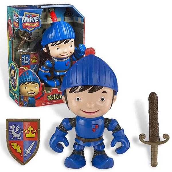 Mike figura BFK27 - ODDO igračke
