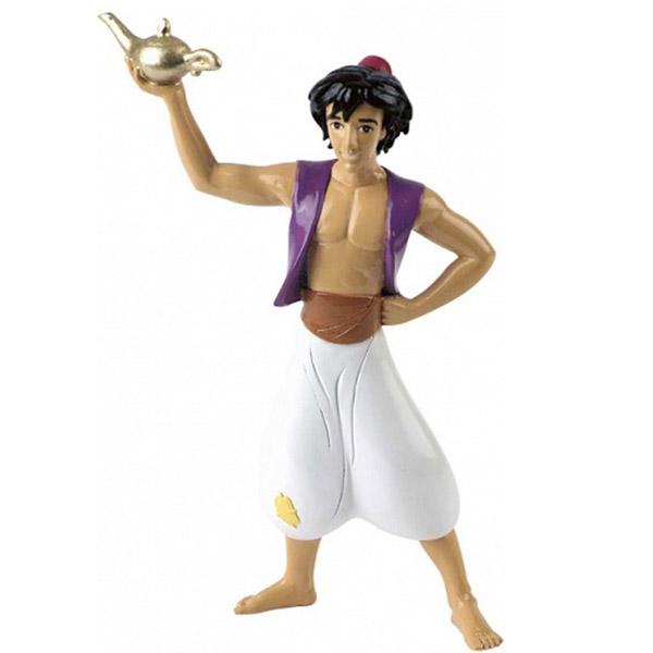 Bully Aladin Lik iz Crtanog Filma 12454 c - ODDO igračke
