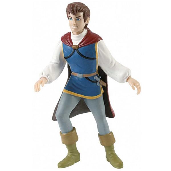 Bully figurica Prince Charming Lik iz Crtanog Filma 12465 c - ODDO igračke