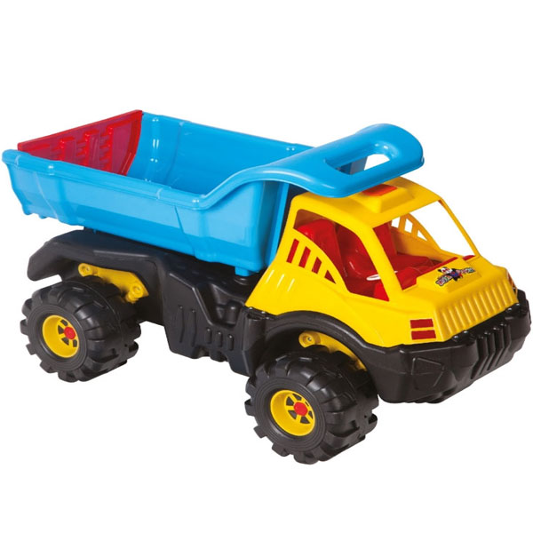 Kamion Ultra Truck 3617 33086 - ODDO igračke