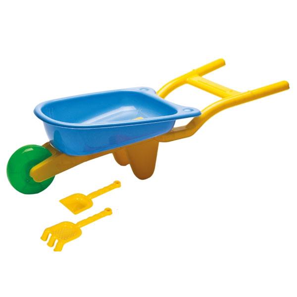 Majstorska kolica 1514 - ODDO igračke