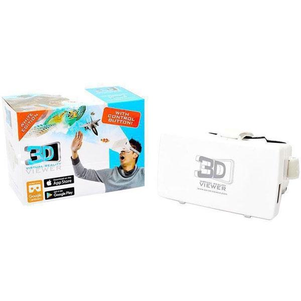 3D viewer Deluxe beli 35034A 36572 - ODDO igračke