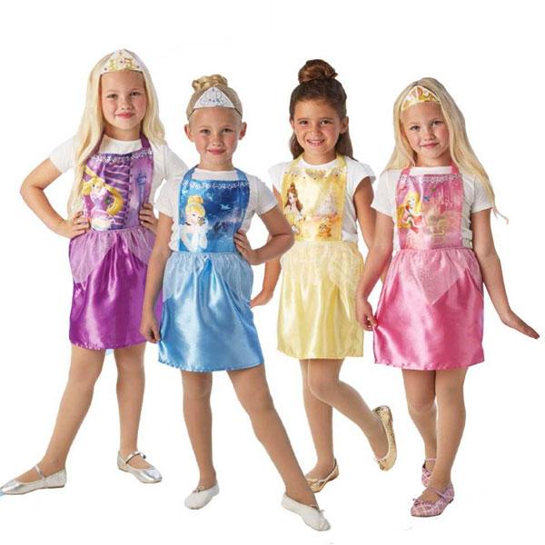Kostim Disney Party RU34172PP - ODDO igračke