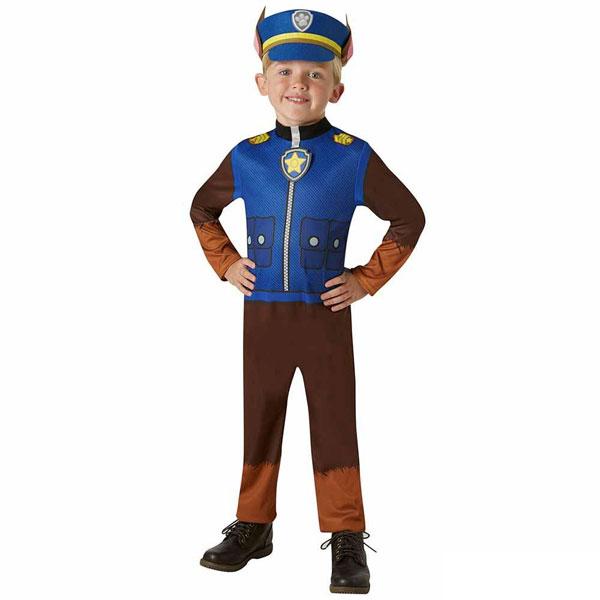 Kostim Paw Patrol Chase RU630718M - ODDO igračke