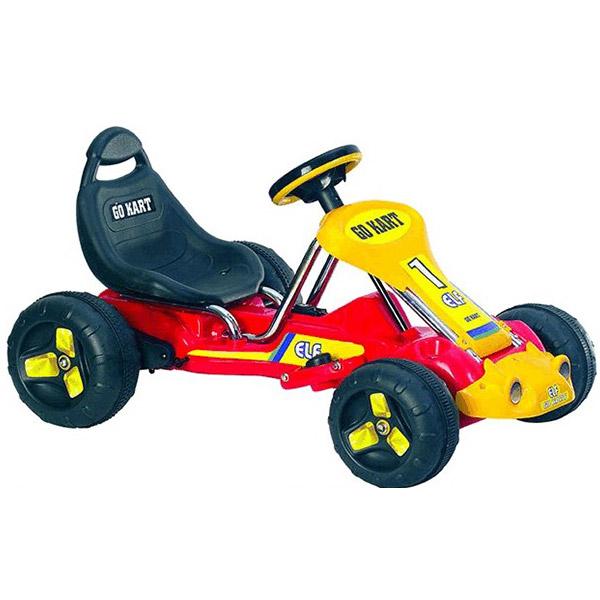 Formula na akumulator model 202 - ODDO igračke