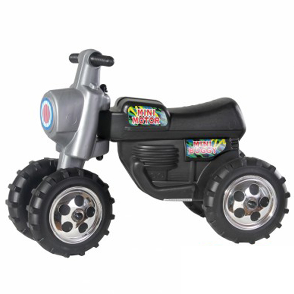 Mini Buggy 58x27x40 cm 30-703000 - ODDO igračke