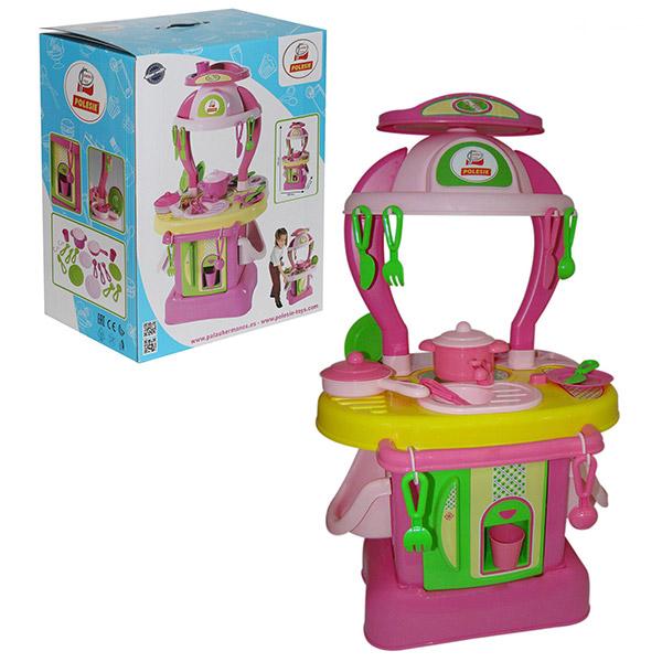 Kuhinja set BR42583 - ODDO igračke