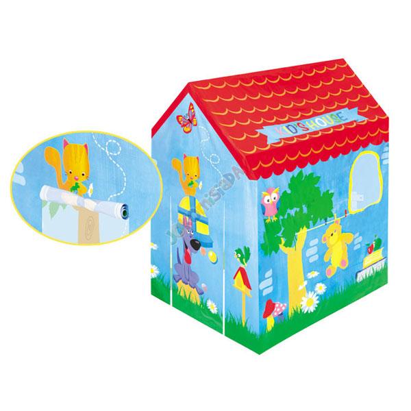 Bestway kućica šator 14-52201 - ODDO igračke