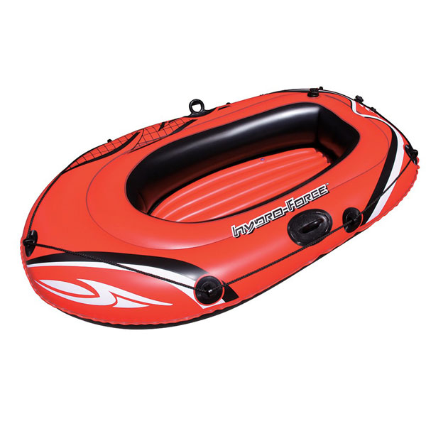 Bestway čamac 155x97cm 14-61099 - ODDO igračke