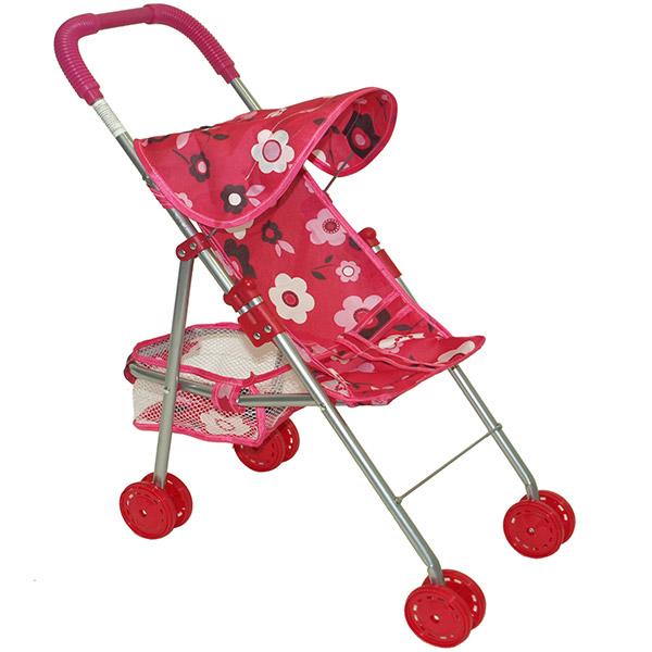 Kolica za lutke 30-164000 - ODDO igračke