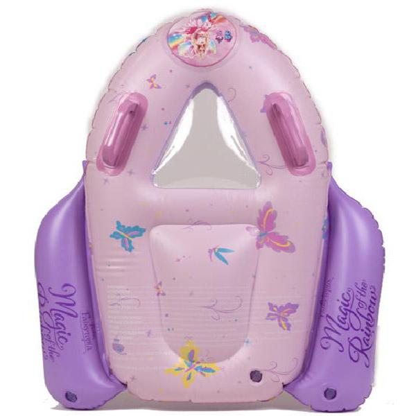 Dušek Barbie 25-157000 - ODDO igračke