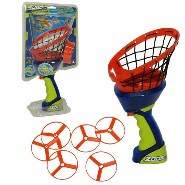 Zoom-0 18-400000 - ODDO igračke