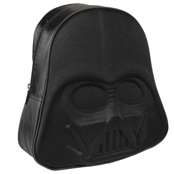 Ranac manji 3D Star Wars Cerda 2100001977 - ODDO igračke