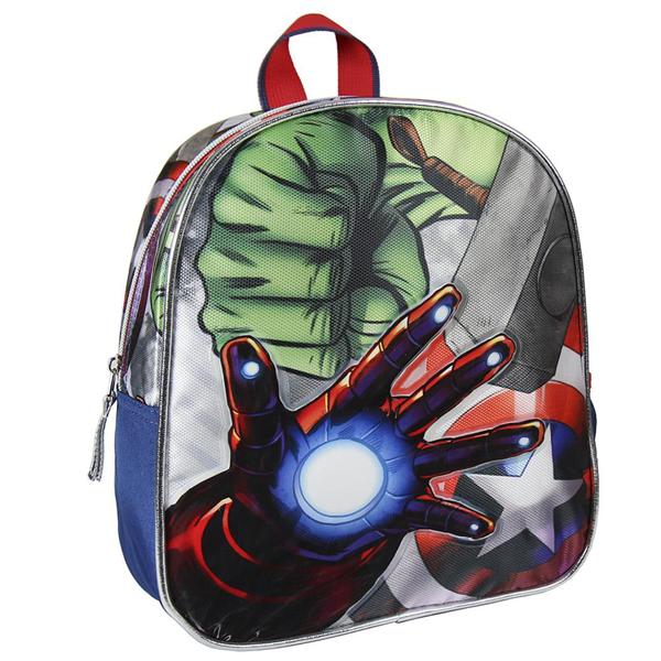 Ranac manji Avengers Cerda 2100001791 - ODDO igračke