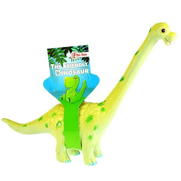 Dinosaurus Friendly 33cm 33311 - ODDO igračke