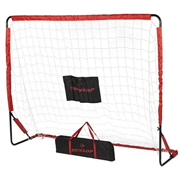 Fudbalski set Dunlop 33381 - ODDO igračke