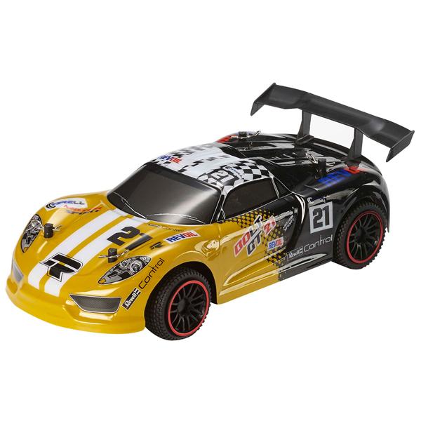 Automobil R/C Bolt GT21 Revell - ODDO igračke
