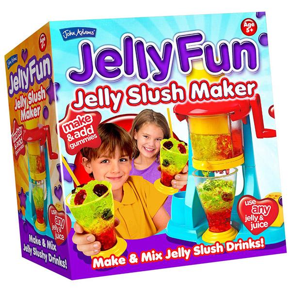 Jelly Fun Maker 45-101000 - ODDO igračke