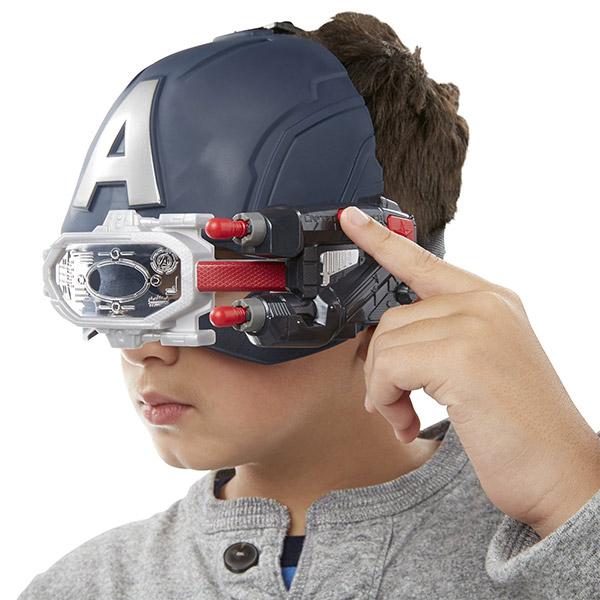 Kapetan Amerika Šlem B5787  ODDO igračke