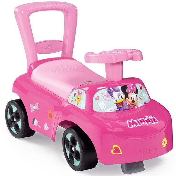Guralica Minnie Smoby SM720516 - ODDO igračke