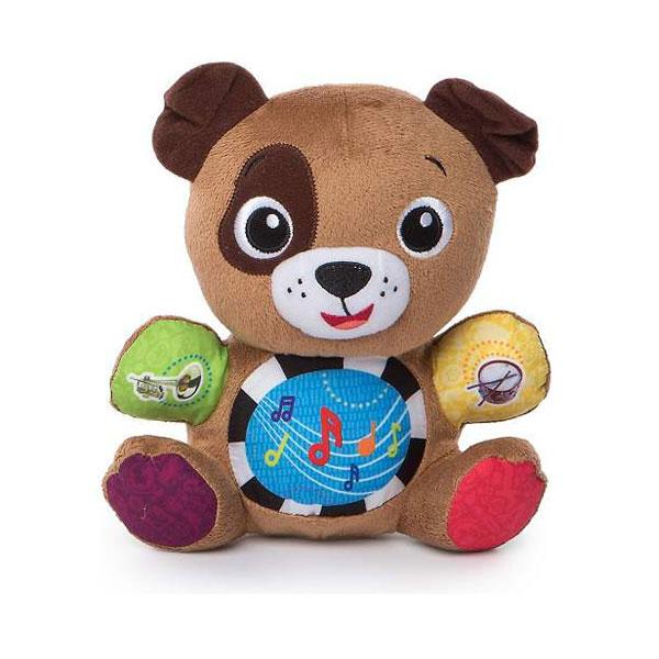 KIDS II MUZICKA IGRACKA Press & Play Pals SKU11109 - ODDO igračke